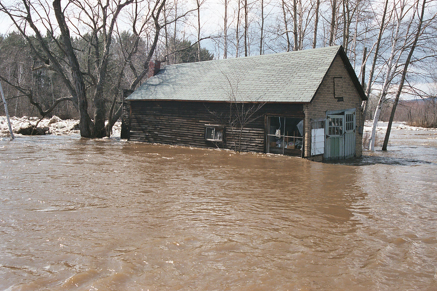 State Farm Flood Insurance >> Insurers Fight Over Flood Policies Dropped By State Farm
