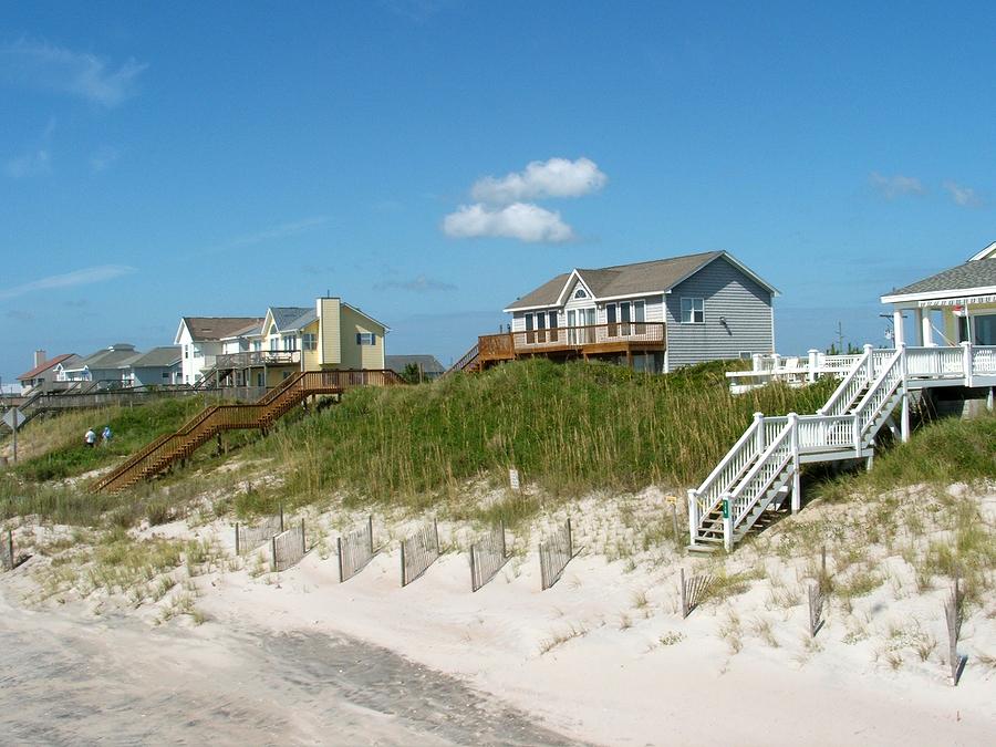 Surprising North South Carolina Coastal Insurance Plans Ready For Beutiful Home Inspiration Truamahrainfo