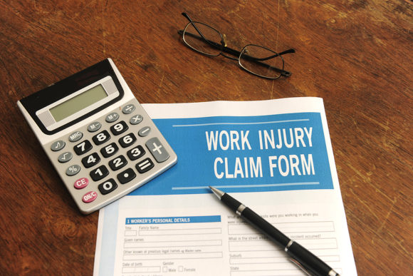 Lawyer Claims Highest Known Workers Comp Settlement In California History