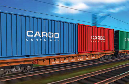 U S  to Investigate Growing Length of Freight Trains as