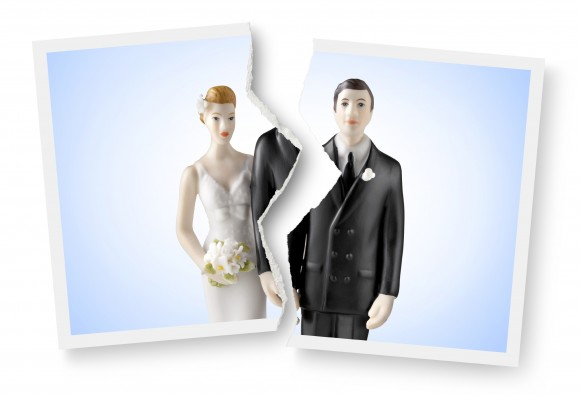 Marital hookup auto login