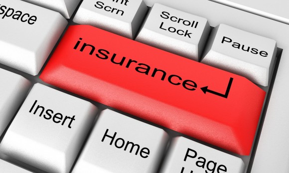 How Technology Is Revolutionizing Insurance Distribution Swiss Re