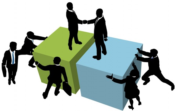 International General Insurance And Tiberius Acquisition Complete