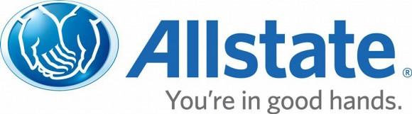 Allstate to Pay $1 4 Billion for SquareTrade, Seller of