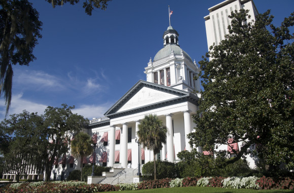 Florida Governor Signs AOB Reform Bill