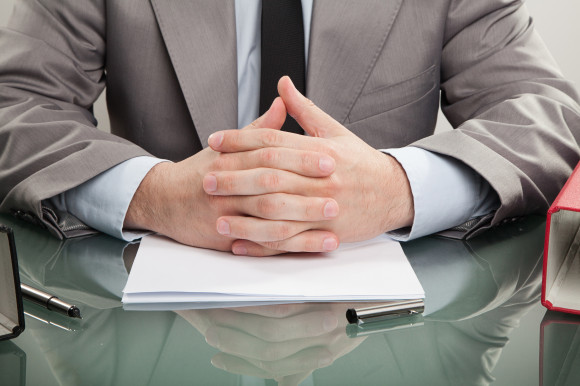 A Review Of Insurance Broker Duties Under California Law
