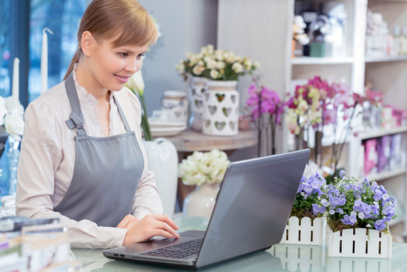 Could Allstate's '5 Minute' Small Business Policy Transform