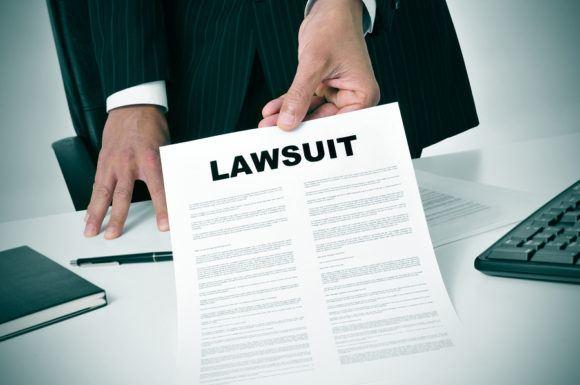 Applied Underwriters Centauri Files 30m Poaching Suit Against