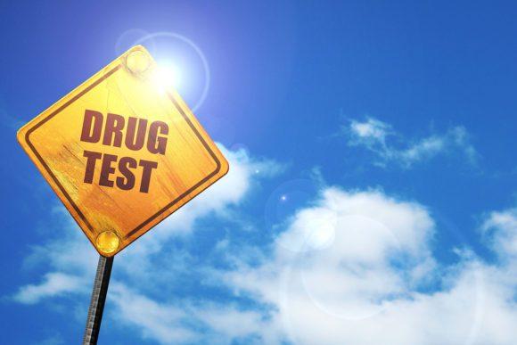New York City May Ban Pre-Hire Marijuana Tests for Many Job