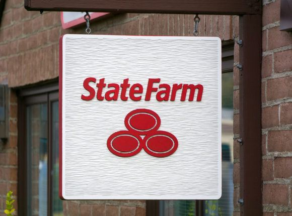State Farm To Close 11 Offices Displacing 4 200 Employees After 2016 7b Loss
