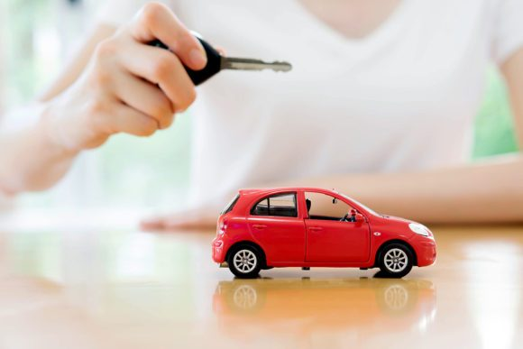 Auto Insurance Market to Shrink by 70% by 2050: KPMG