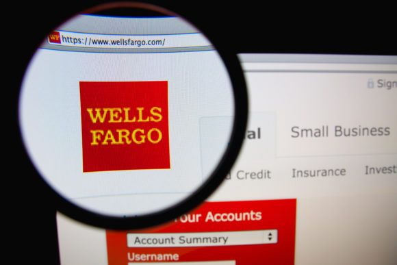 Wells Fargo Payday Loan >> Wells Fargo Facing Possible Record Fine For Insurance