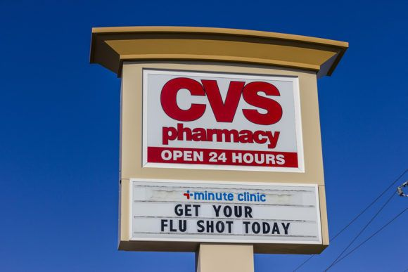 Reimagining Health Care After CVS Takeover of Aetna: Viewpoint