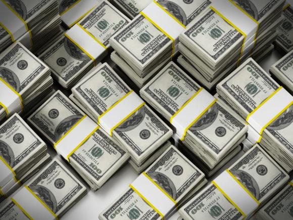 Washington Insurance Commissioner Probing Unpaid Insurance Taxes