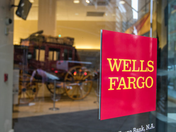 Wells Fargo to Pay $1 Billion Fine for Mortgage, Insurance