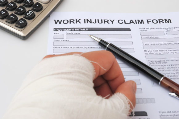Workers Comp Underwriting Looks Strong For 2019 But Rates Are