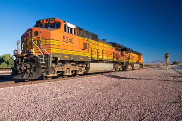 BNSF Ordered to Pay $1M More in Montana Wrongful Termination