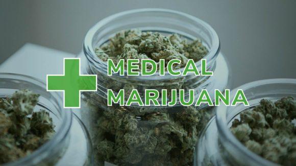 Medical Marijuana Heading to Dispensary Shelves in Louisiana