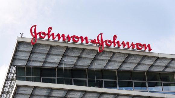J&J Reported to Settle Most Pinnacle Hip Implant Lawsuits
