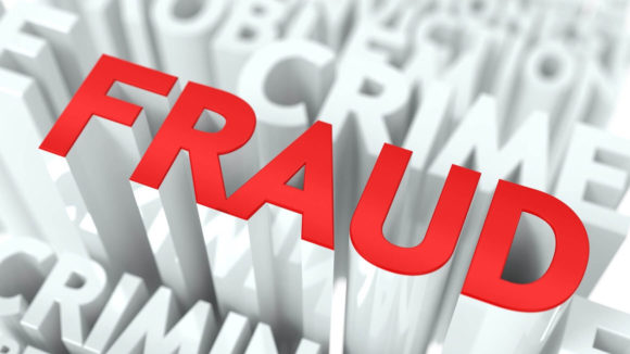 Insurance Fraud Case In New York May Impact First Party No Fault Benefits