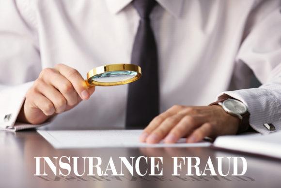Georgia Insurance Regulator Faces 38 Count Indictment for