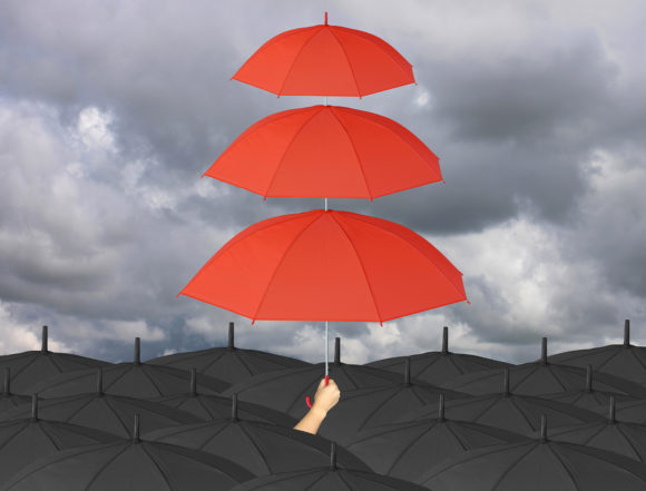 Comparing Coverage Umbrella And Excess Liability