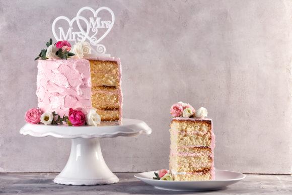 Wedding Cake Supreme Court.Supreme Court Returns Gay Wedding Religion Rights Case To State