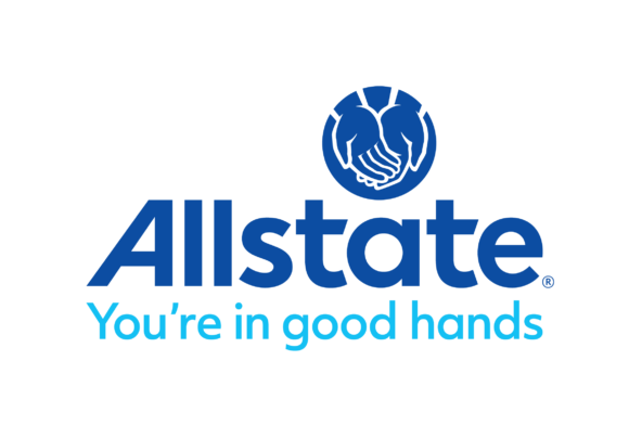 Allstate S Growth Plan Includes Shift In Agent Commissions Hike