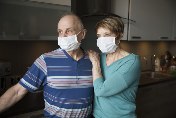 Nursing Home Insurance Market In Need Of Care