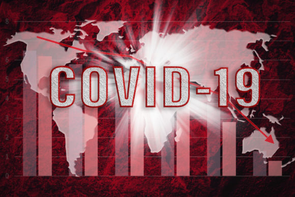Covid 19 Costs Push Chubb To 331m Loss In Q2