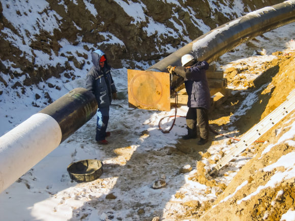 insurancejournal.com - Zurich Insurance to Stop Insuring Russia's Nord Stream 2 Project: Sources